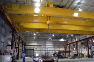 Crane-most-2bal