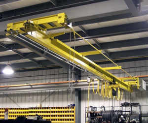 Crane-most-podves