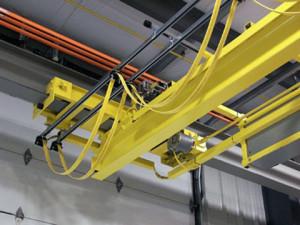 Crane-most-podves1