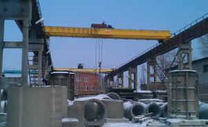 crane-tgbi