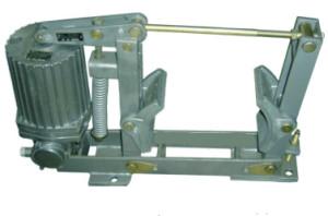 tkg-300-1